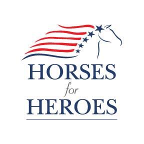 horsesforheroes