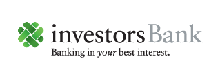 investorslogo
